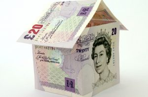 Money-Assets-House-Pound-Sterling