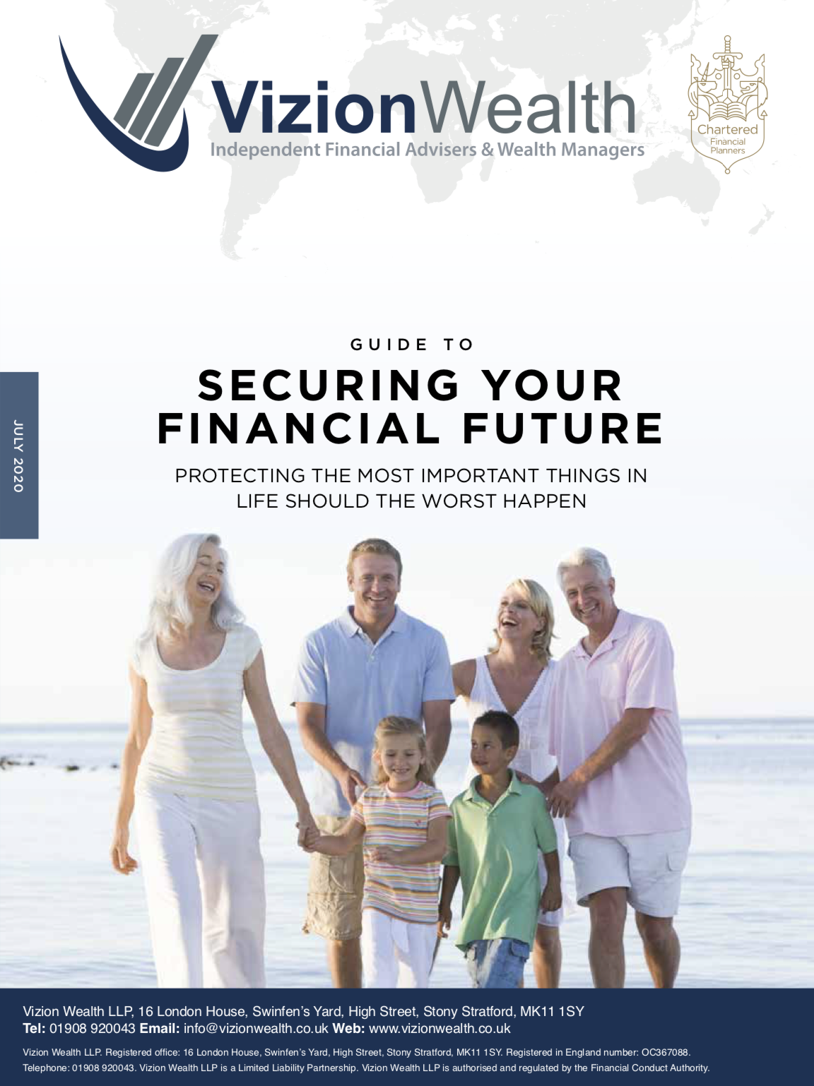 Visit our Digital Library to download our FREE personal finance magazines and financial guides
